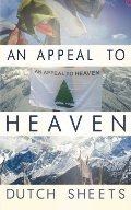Appeal To Heaven: What Would Happen If We Did It Again, An