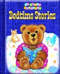 Bedtime Stories (My First Treasury)