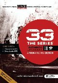 33 The Series: A Man and His Story (DVD Leader Kit)