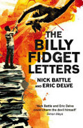 Billy Fidget Letters, The