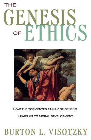 Genesis of Ethics, The