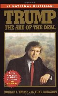 Art of the Deal, The