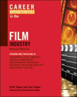 Film Industry, The