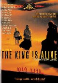 King Is Alive, The [DVD]