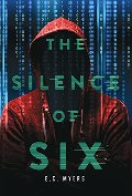 Silence of Six, The