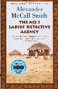 No. 1 Ladies' Detective Agency (Book 1), The
