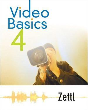 Video Basics (with InfoTrac)