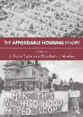 Affordable Housing Reader, The