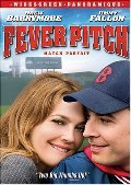 Fever Pitch (Mixed Set)