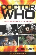 Doctor Who: A History