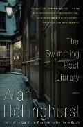 Swimming-Pool Library, The