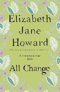 All Change (Cazalet Chronicles Book 5)