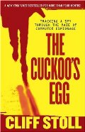 Cuckoos Egg, The