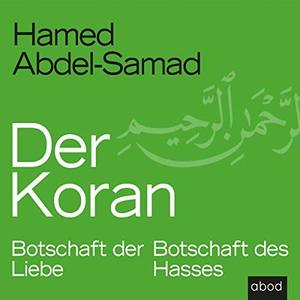 Der Koran [Audible]