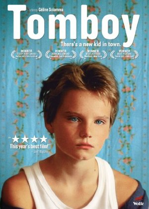 TOMBOY (Version française)