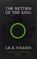 Lord Of The Rings 3 Return Of The King