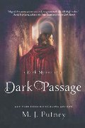 Dark Passage (Dark Mirror)