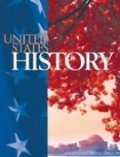 United States History For Christian Schools