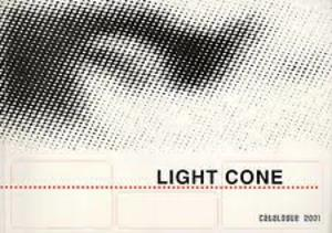 Light Cone Catalogue 2001