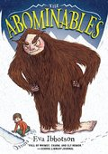 Abominables, The