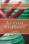 Autism By Hand