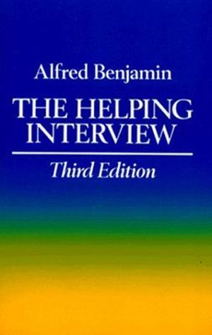 Helping Interview, The