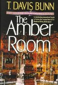 Amber Room (Priceless Collection Series #2), The