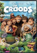 Croods (Bilingual), The