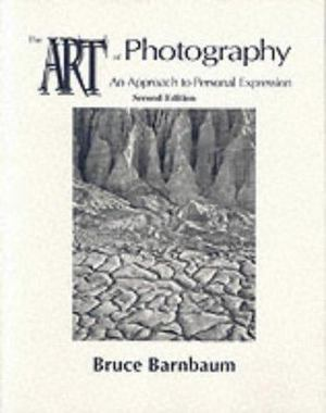 Art of Photography, The