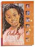 Addy Story Collection (American Girl)