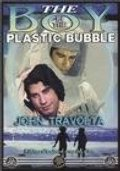 Boy in the Plastic Bubble & Katherine
