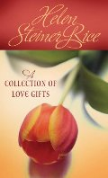 Collection of Love Gifts (VALUE BOOKS), A