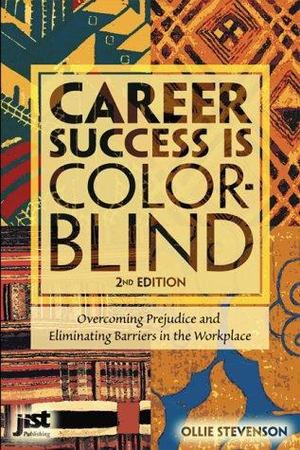 Career Success Is Color-Blind