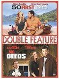 50 First Dates / Mr.Deeds (Widescreen Edition)