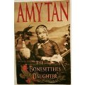 Bonesetter's Daughter, The