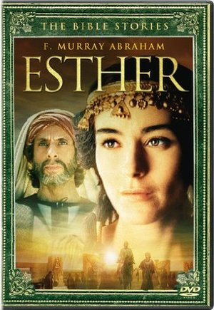 Bible: Esther, The