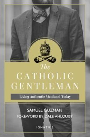 Catholic Gentleman, The