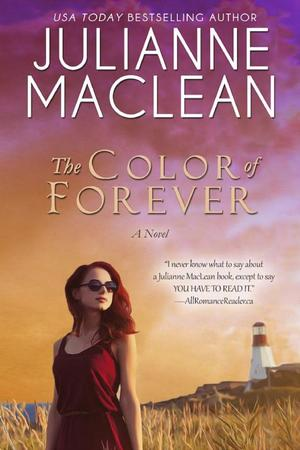 Color of Forever, The