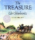 Treasure (Sunburst Book), The