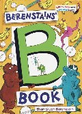 Berenstains' B Book (Bright & Early Books), The