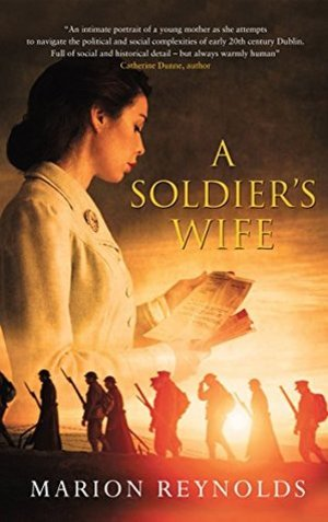 Soldier's Wife, a