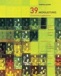 39 Microlectures in Proximity of Performance