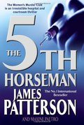 5th Horseman, The