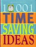 10,001 Time Saving Ideas