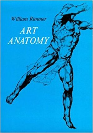 Art Anatomy