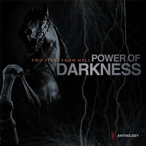 Power of Darkness Anthology [iTunes]