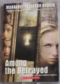 Among the Betrayed (Shadow Children)