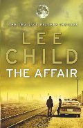 Affair (Jack Reacher, #16), The