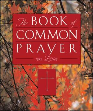 1979 Book of Common Prayer, The