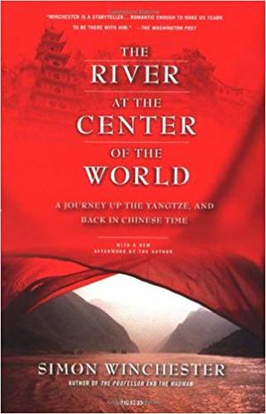 River at the Center of the World, The